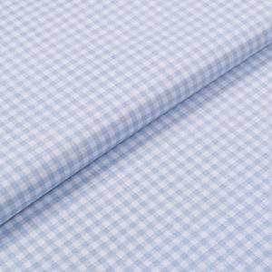Karos (3 mm) – HELLBLAU