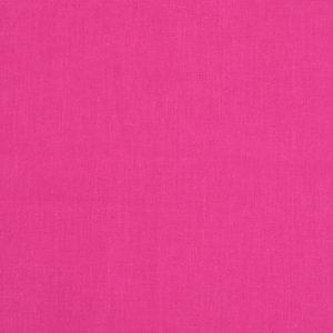Pink 100% Baumwolle