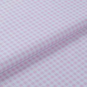 Karostoff (5 mm) - BABYROSA