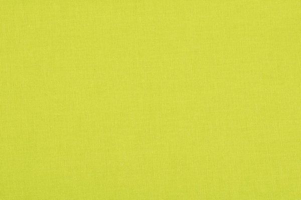 Hellgrün 100% Baumwolle