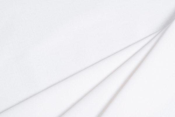 Weißer Stoff -170 gr/m2 -150cm