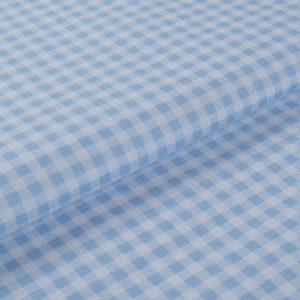 Karos (5 mm) - BABYBLAU