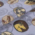 Preisgekrönte Pferde – GRAU