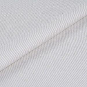 Streifen (1 mm) - BEIGE