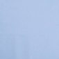 Hellblau 100% Baumwolle - unifarben