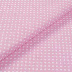 Gepunktet (2 mm) – ROSA