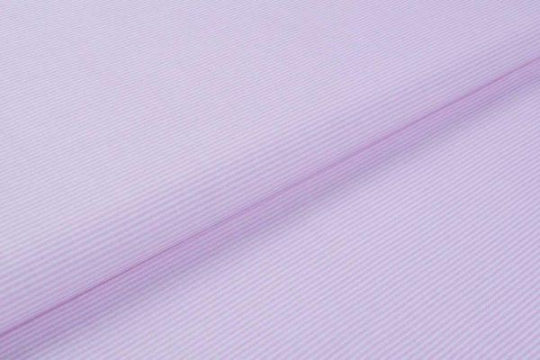 Streifen (1 mm) - BABYROSA