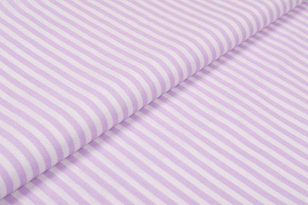 Streifen – LILA (5 mm)