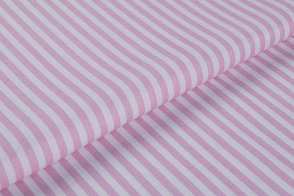 Streifen – ROSA (5 mm)