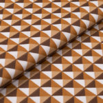 3D-Pyramiden – BRAUN