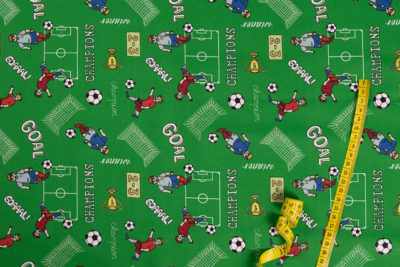 Fußballspiel Online Schauen