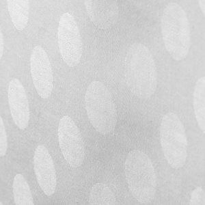 10,50x70cm JUIC Leinenstoff///Massives Sofastoffmaterial/f/ür Vorhangstoffe zum N/ähen/DIY Breite 150cm